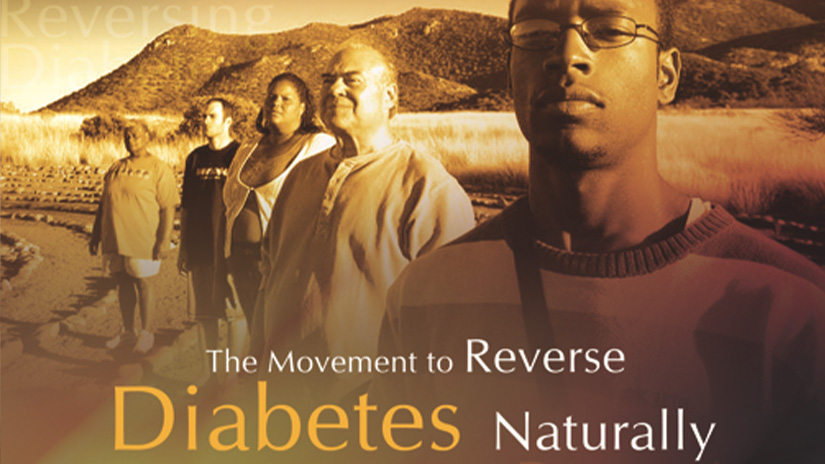 Can You Reverse Diabetes In 30 Days?