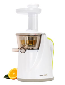 Hurom Slow Juicer Baby Food : Juicer Buying Guide