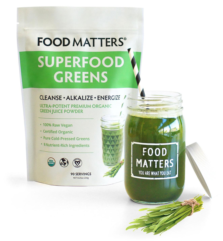Superfood greens forumfinder Images