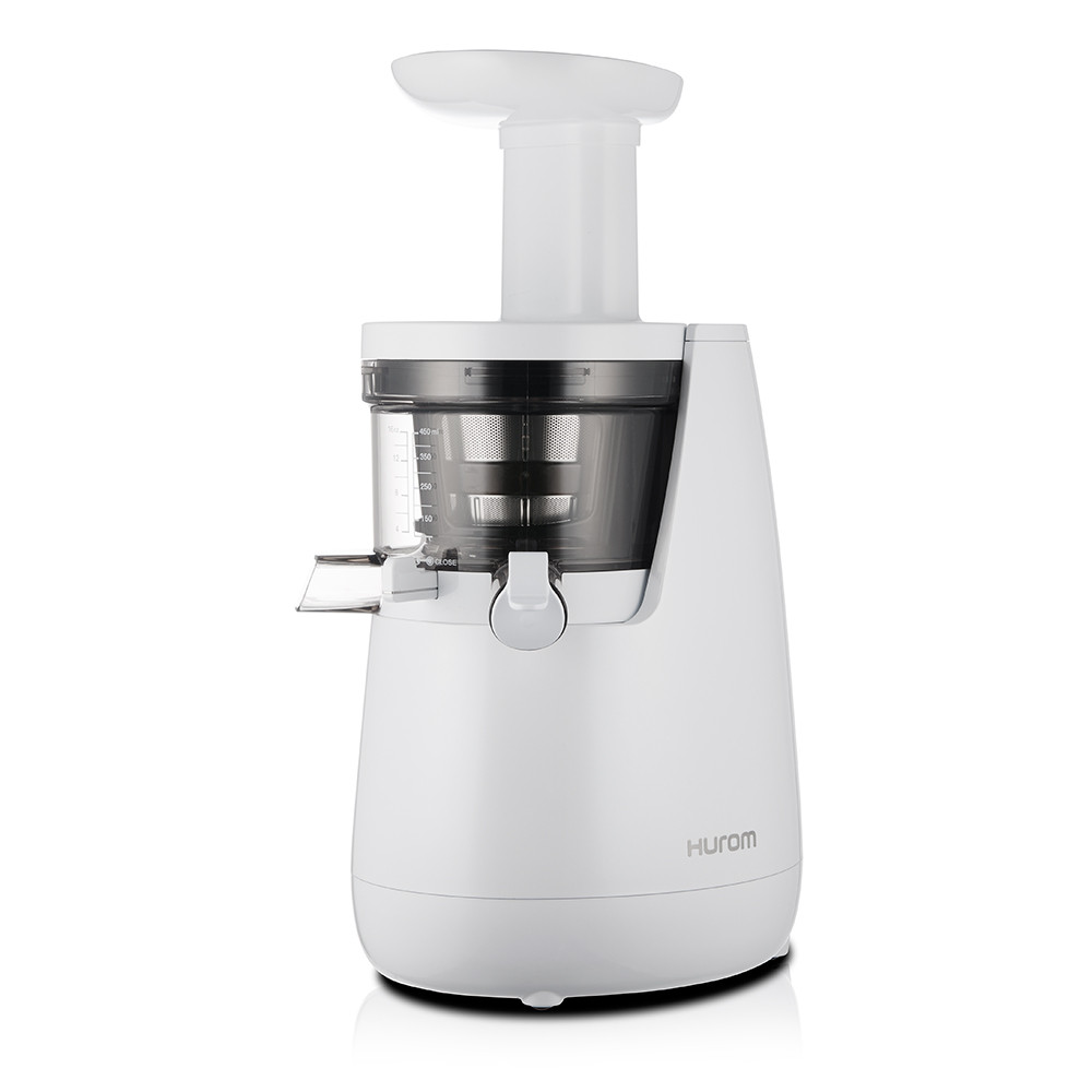 Nutrichef Slow Juicer Review : food juicer Food