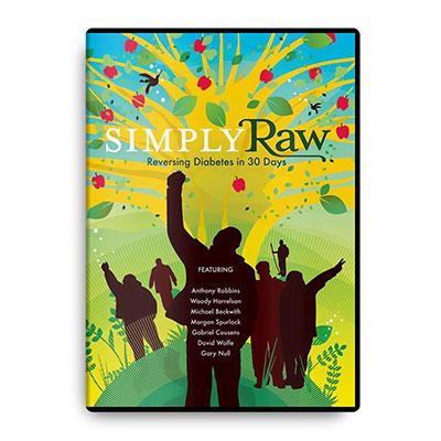simply raw reversing diabetes in 30 days pdf