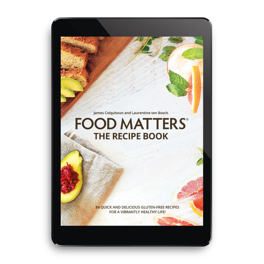 Food matters recipe book epub torrent food matters recipe book free download forumfinder Choice Image