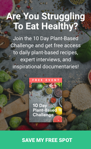 10-day-plant-based-challenge-3