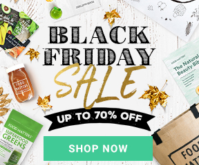 black-friday-sale-small