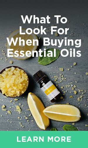 learn-more-about-essential-oils-side