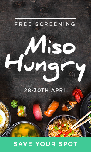 miso-hungry-free-screening