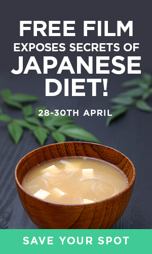 free-screening-japanese-diet-2