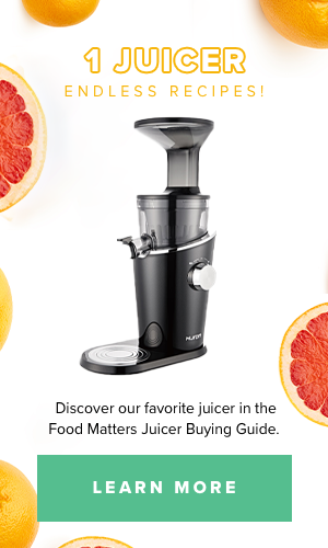 juicer-buying-guide