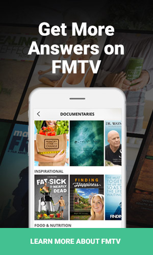 Get More Answers on FMTV