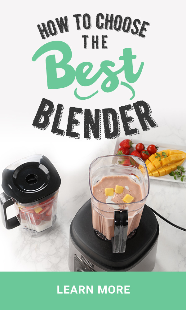 how-to-choose-the-best-blender