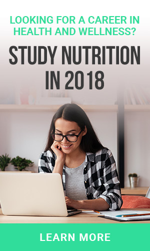 study-nutrition