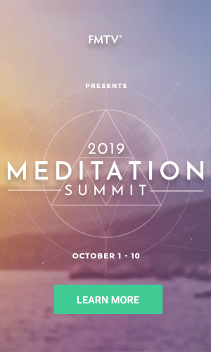 2019-meditation-summit