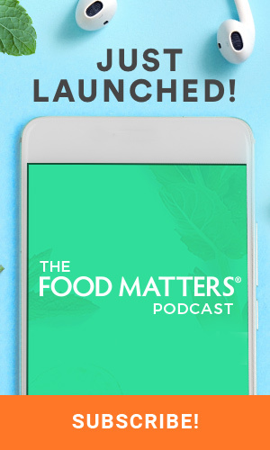 just-launched-the-food-matters-podcast