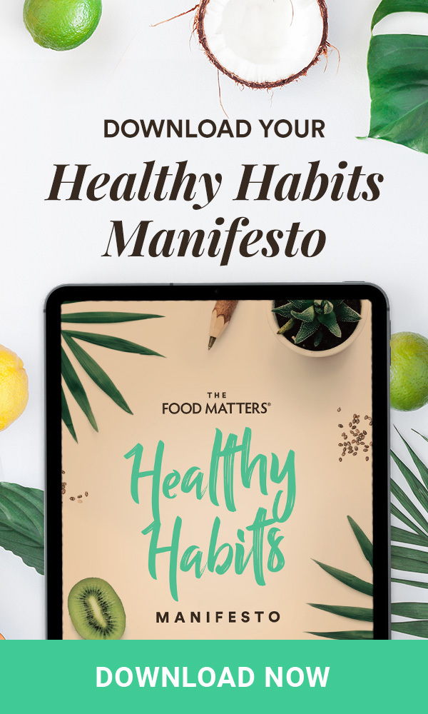 download-food-matters-healthy-habits-manifesto