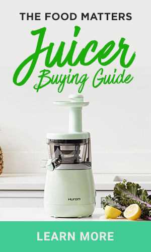 juicer-buying-guide-2018