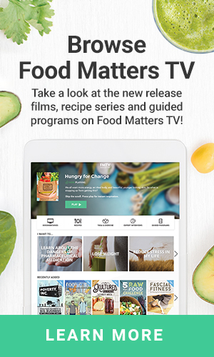 browse-food-matters-tv