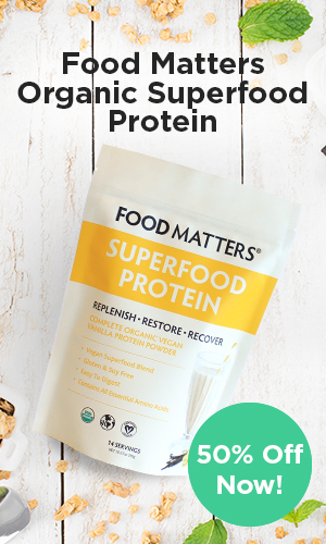 superfood-protein-50-off-stocktake
