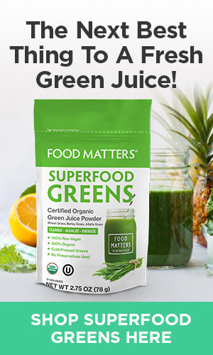 the-next-best-thing-to-a-green-juice
