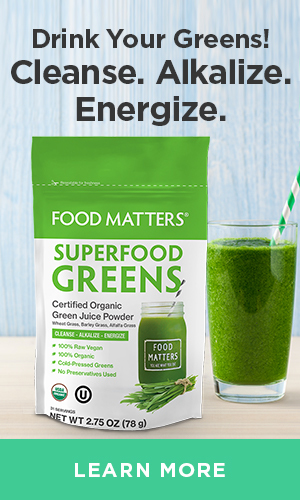 drink-your-greens