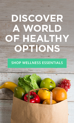 wellness-essentials-general