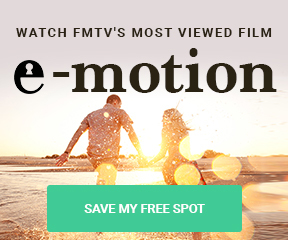 e-motion-free-screening