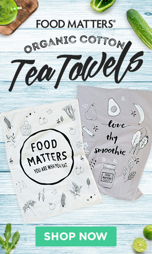 food-matters-kitchen-towels