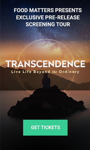 transcendence-pre-release-screening-tour