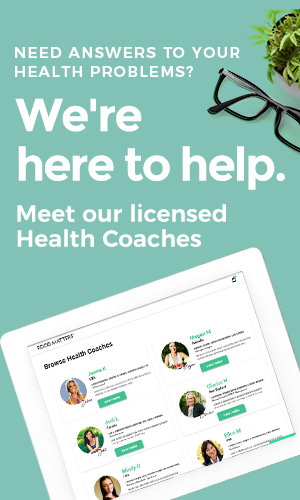 health-coaches