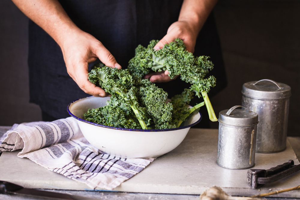 5 Simple Ways to Add Magnesium Into Your Routine