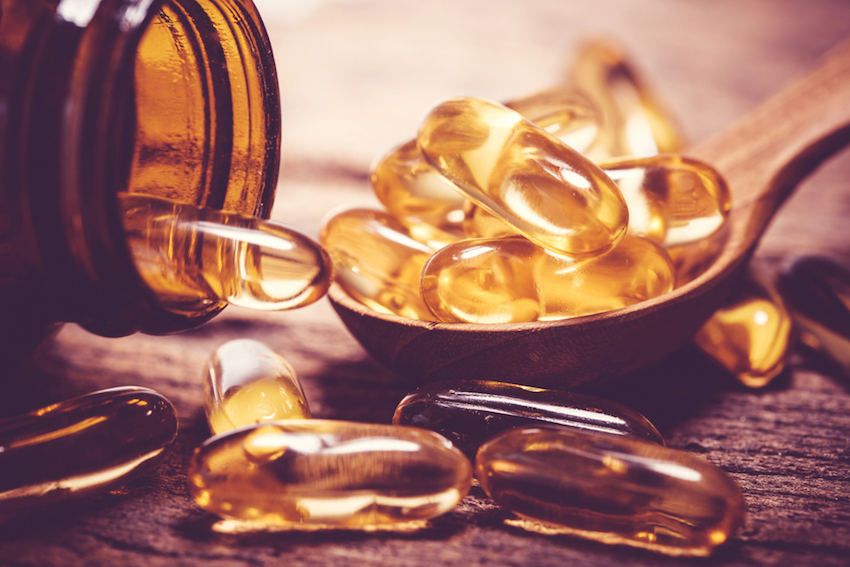 6 Things to Look For When Buying Health Supplements