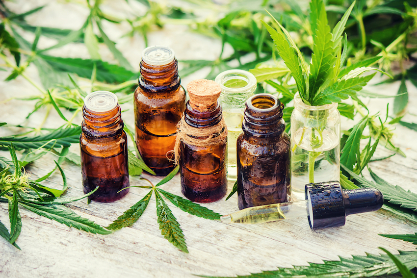 Image result for cannabis oil