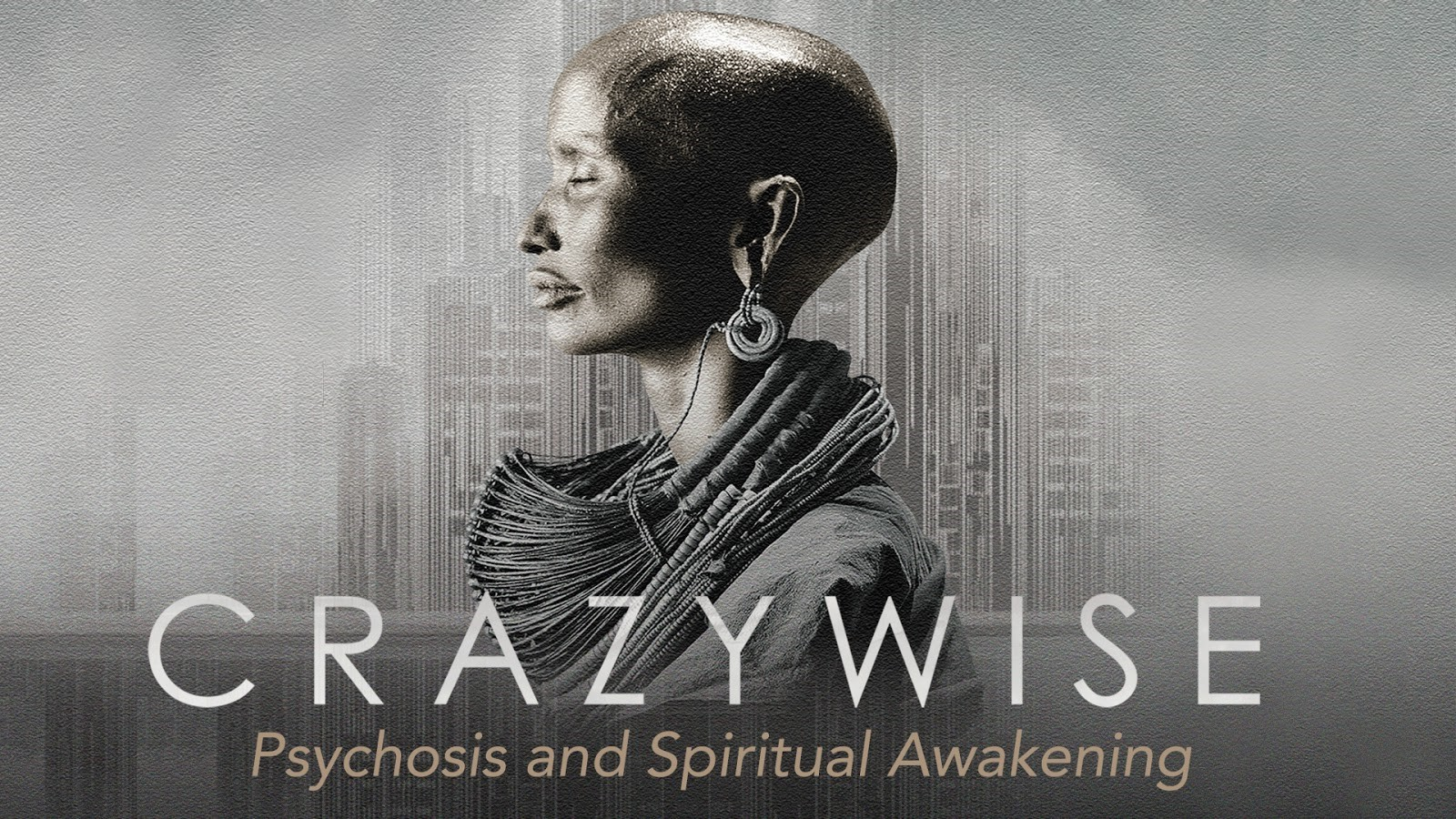 Crazy Or Just Wise? A Mental Health Awareness Week Feature Film
