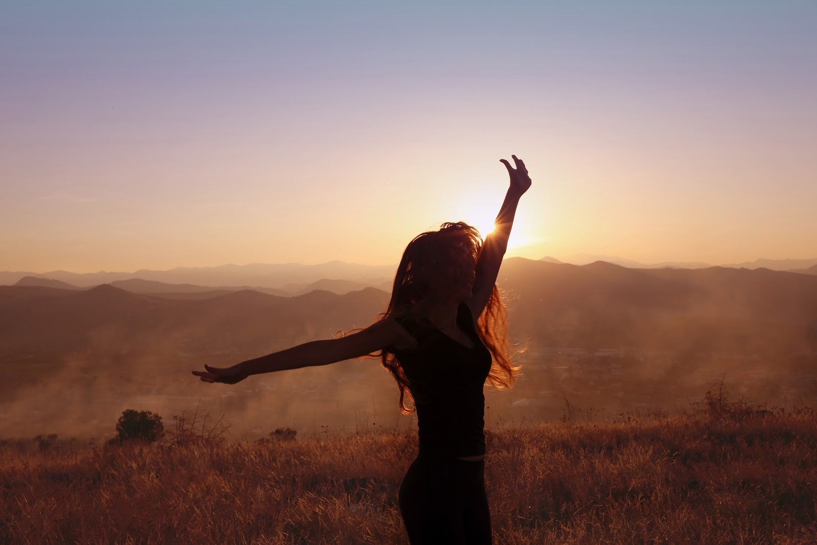 Dance Of Liberation A 7 Step Guide To A Life Of Joy