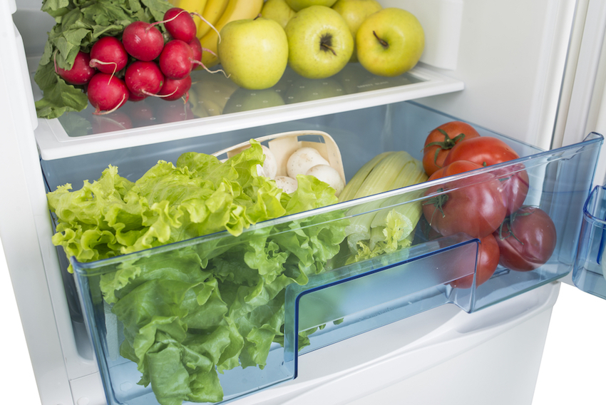 10 Foods You Should Never Keep In The Fridge