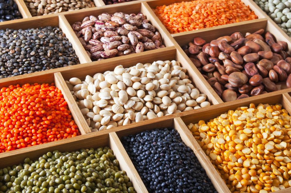 The # 1 Aturan Semua Diet Sehat Bisa Setuju Pada