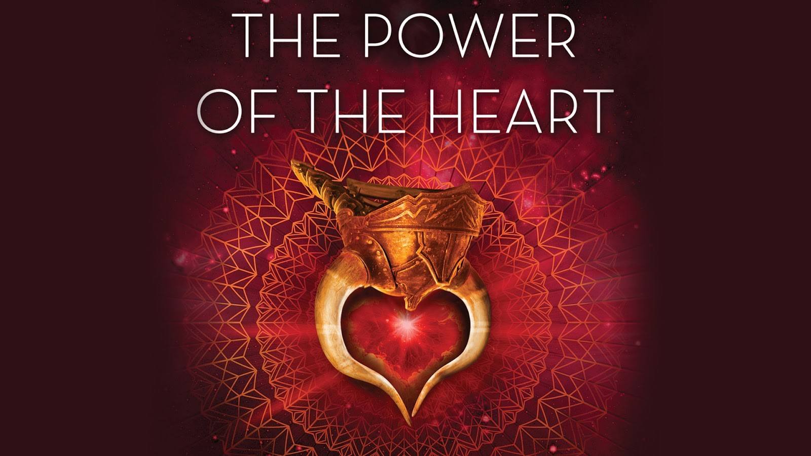 September Film Club: The Power of The Heart