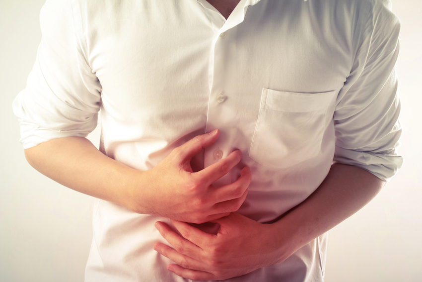 SIBO: Symptoms & How To Treat Bacterial Overgrowth