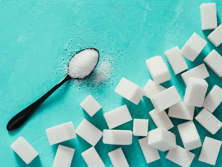 This Film Shows How Addictive Sugar Really Is!