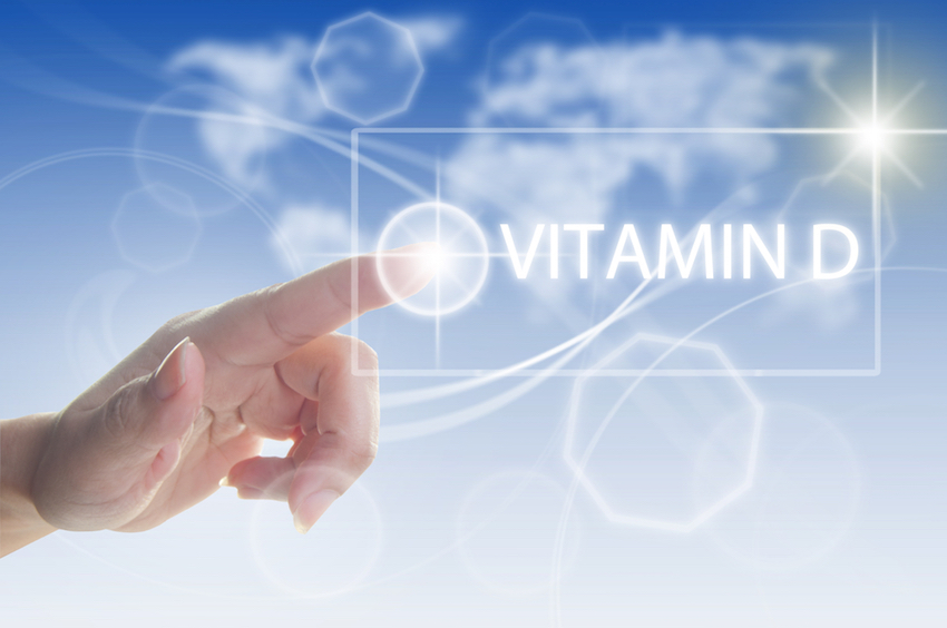 13 Signs Of Vitamin D Deficiency