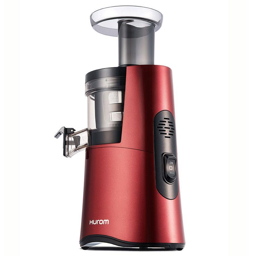Hurom H26 Cold Press Juicer Alpha