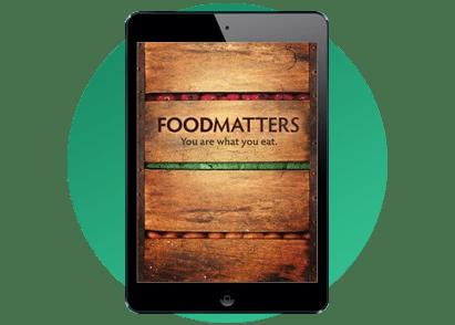 Food Matters Film