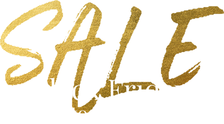 Black Friday Sale! (Upto 70%)