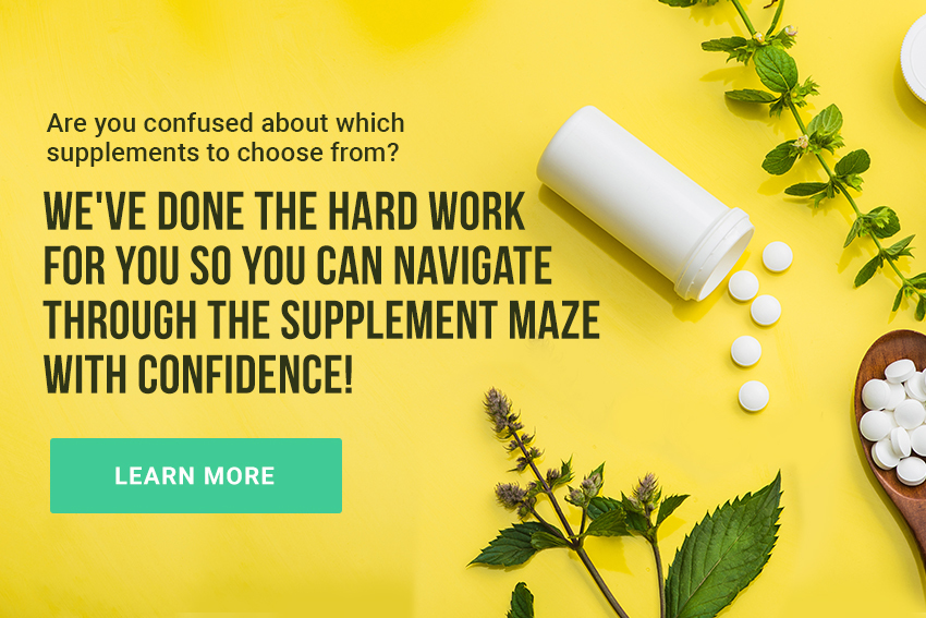 5 Ways to Tell If Your Vitamins are Real or Fake | FOOD MATTERS®