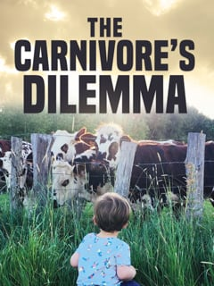 The Carnivore's Dilemma