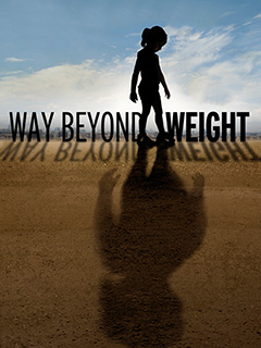 Way Beyond Weight - a film on FMTV