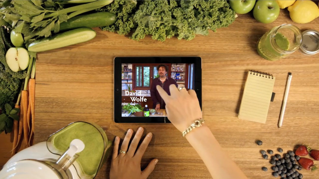 Health well being films documentaries food matters watch now forumfinder Images
